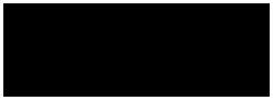 Logotipo de Fotógrafo Thiago Alves
