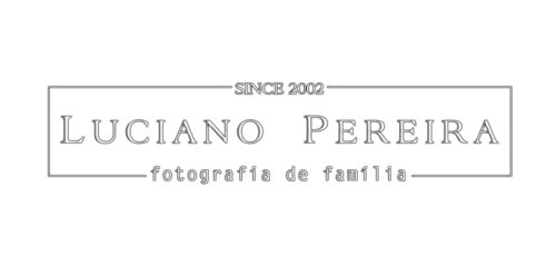 Logotipo de LUCIANO LELLIS PEREIRA