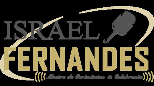 Logotipo de ISRAEL FERNANDES