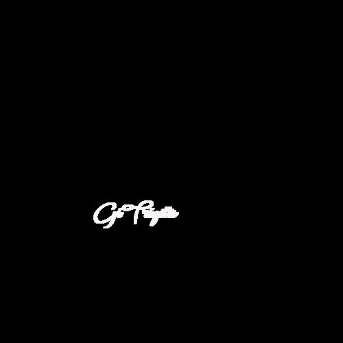 Logotipo de Gislaine Trizotte