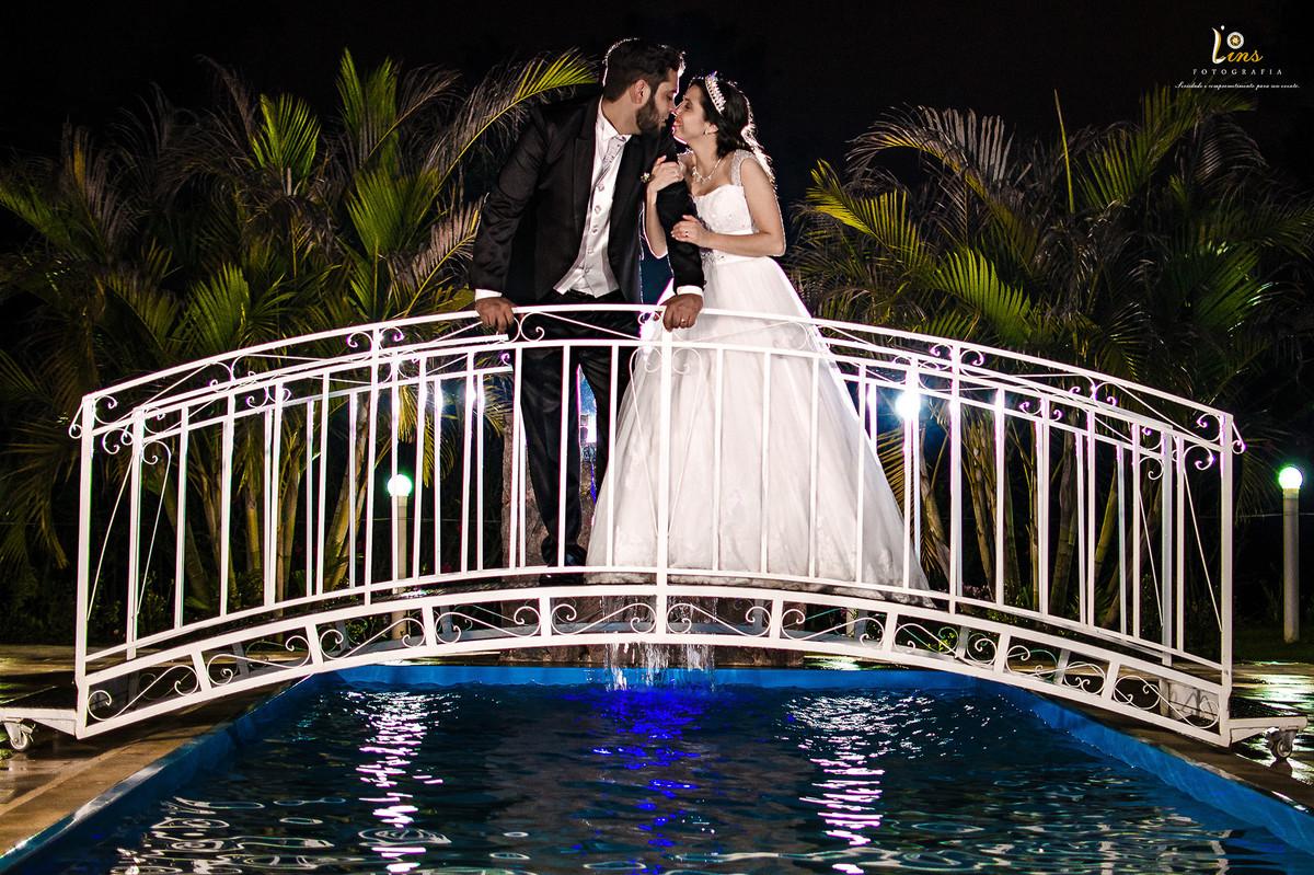 Casamento Ch Cara Athenas Casamento Stephanie E