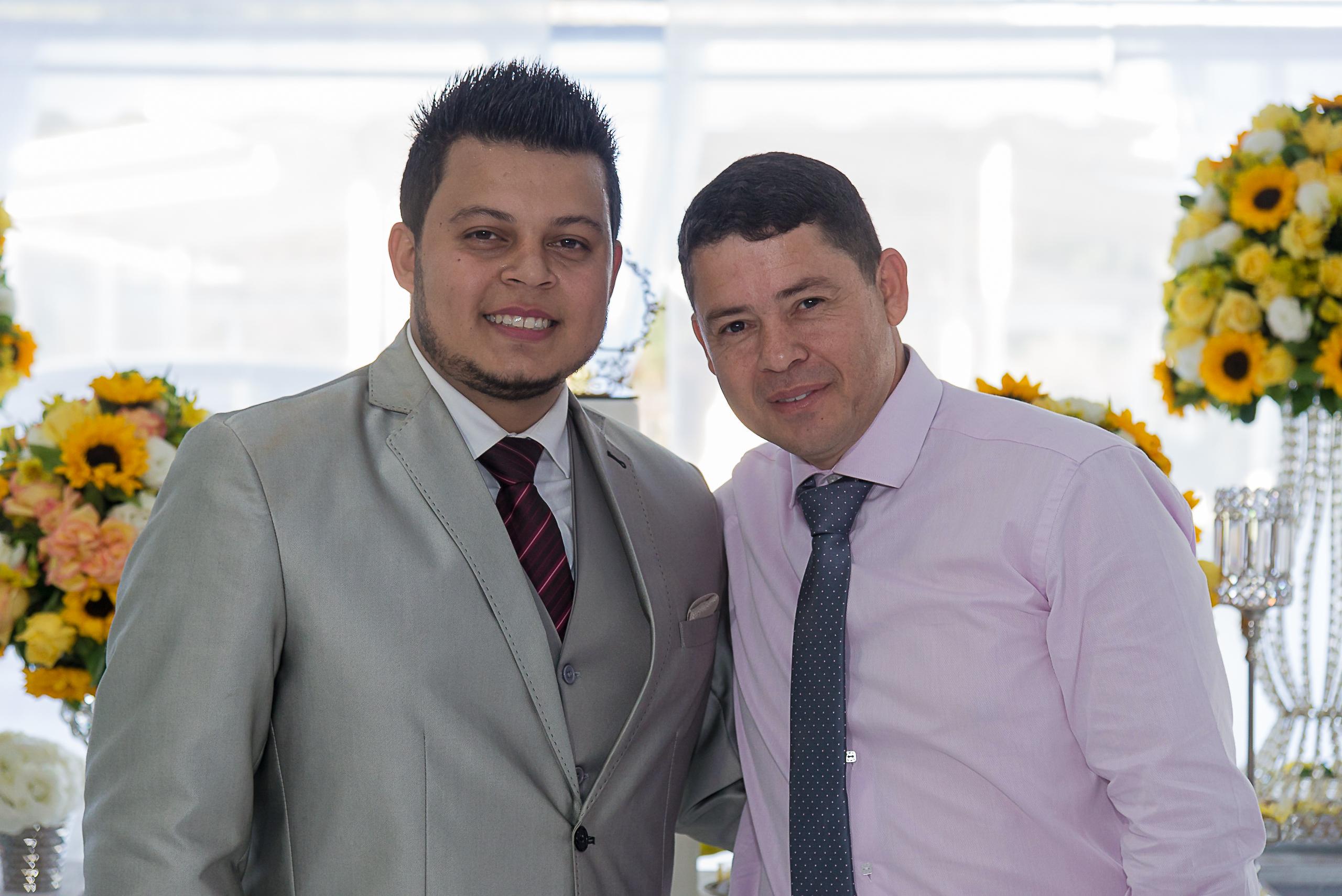 Sobre Lins Fotografia - Fotógrafo de Casamento em São Paulo e Guarulhos