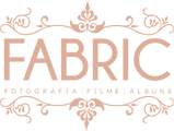 Logotipo de Fabric Studio