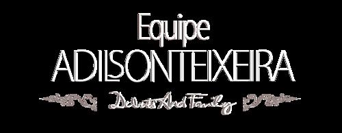 Logotipo de Equipe AT Fotografia