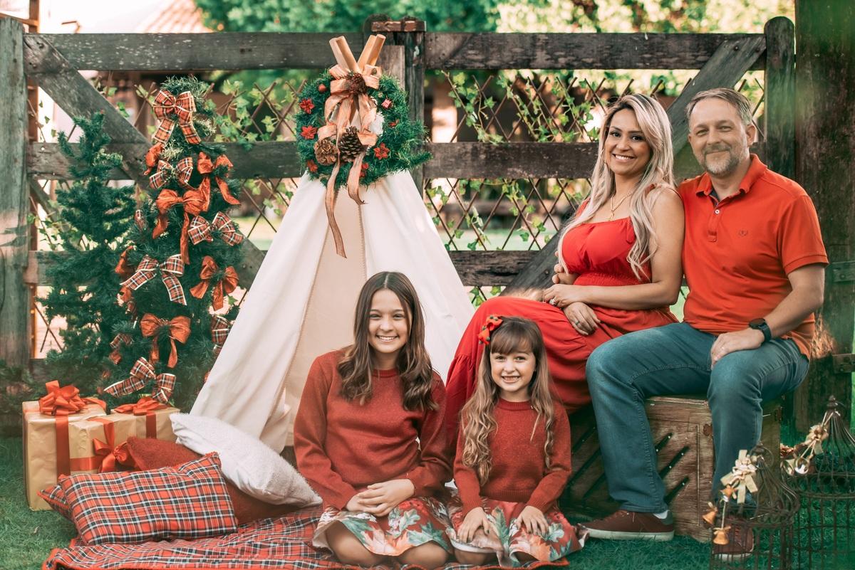 Imagem capa - Acampamento de Natal Chocolate Kids por Chocolate KIDS