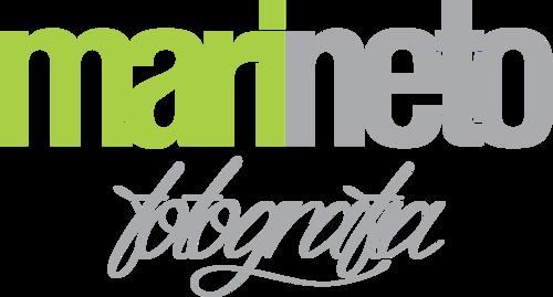Logotipo de Mari Neto Fotografia
