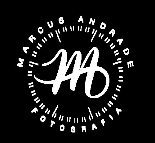Logotipo de Marcus Andrade Fotografia