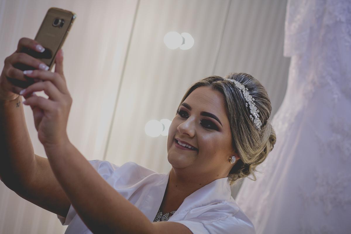 Imagem capa - WhatsApp como ferramenta na organização do seu casamento! por Gabriel Feltes Fotografia