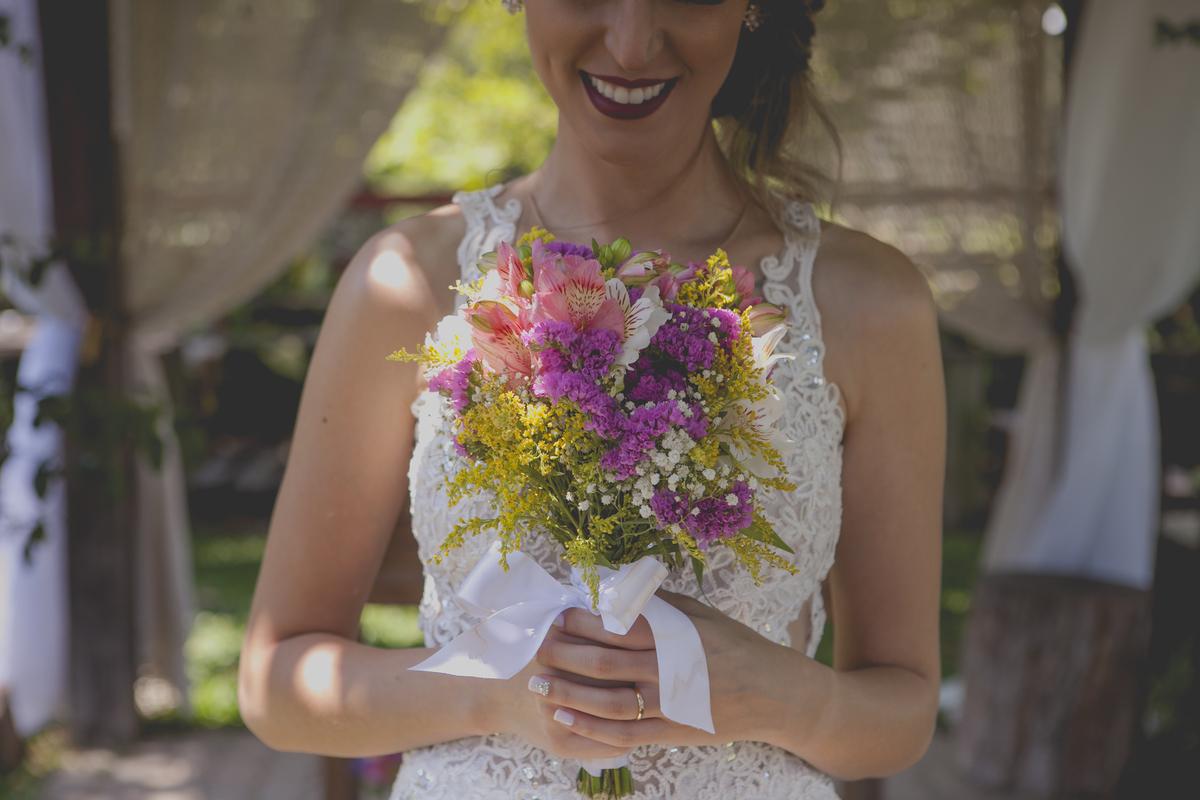 Imagem capa - Buquê: que flor escolher? por Gabriel Feltes Fotografia