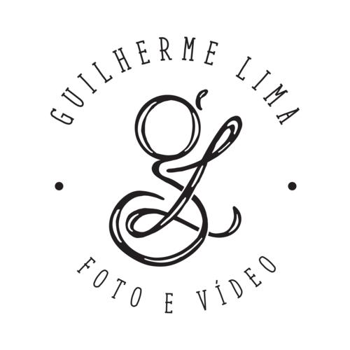Logotipo de Guilherme Lima