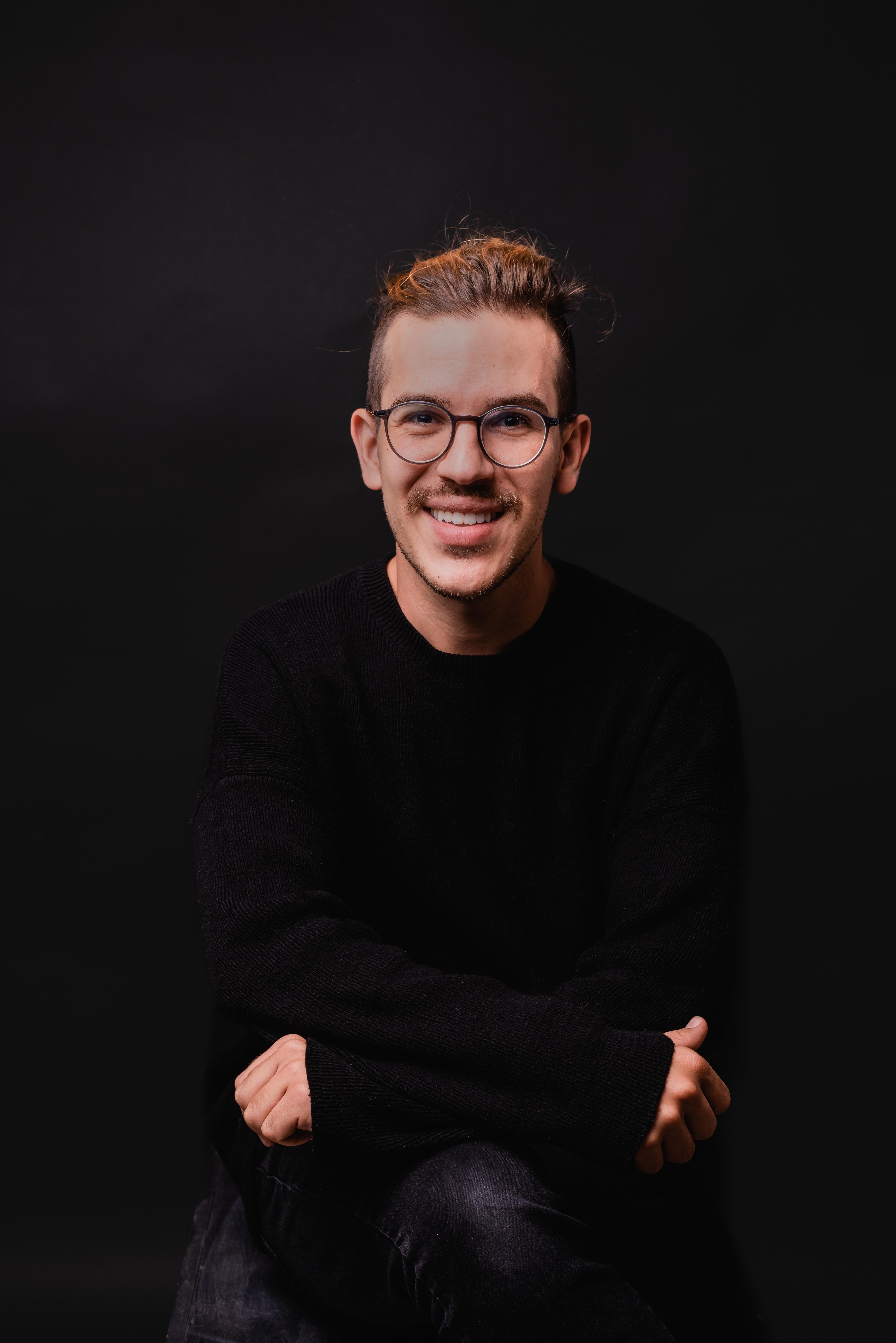 Sobre Guilherme Lima Foto e Vídeo