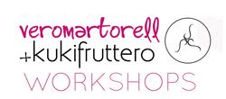Logotipo de Vero Martorell