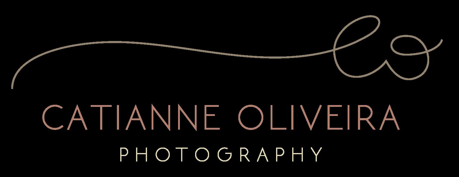 Contate Catianne Oliveira - fotógrafa de newborn em Teresina desde 2011