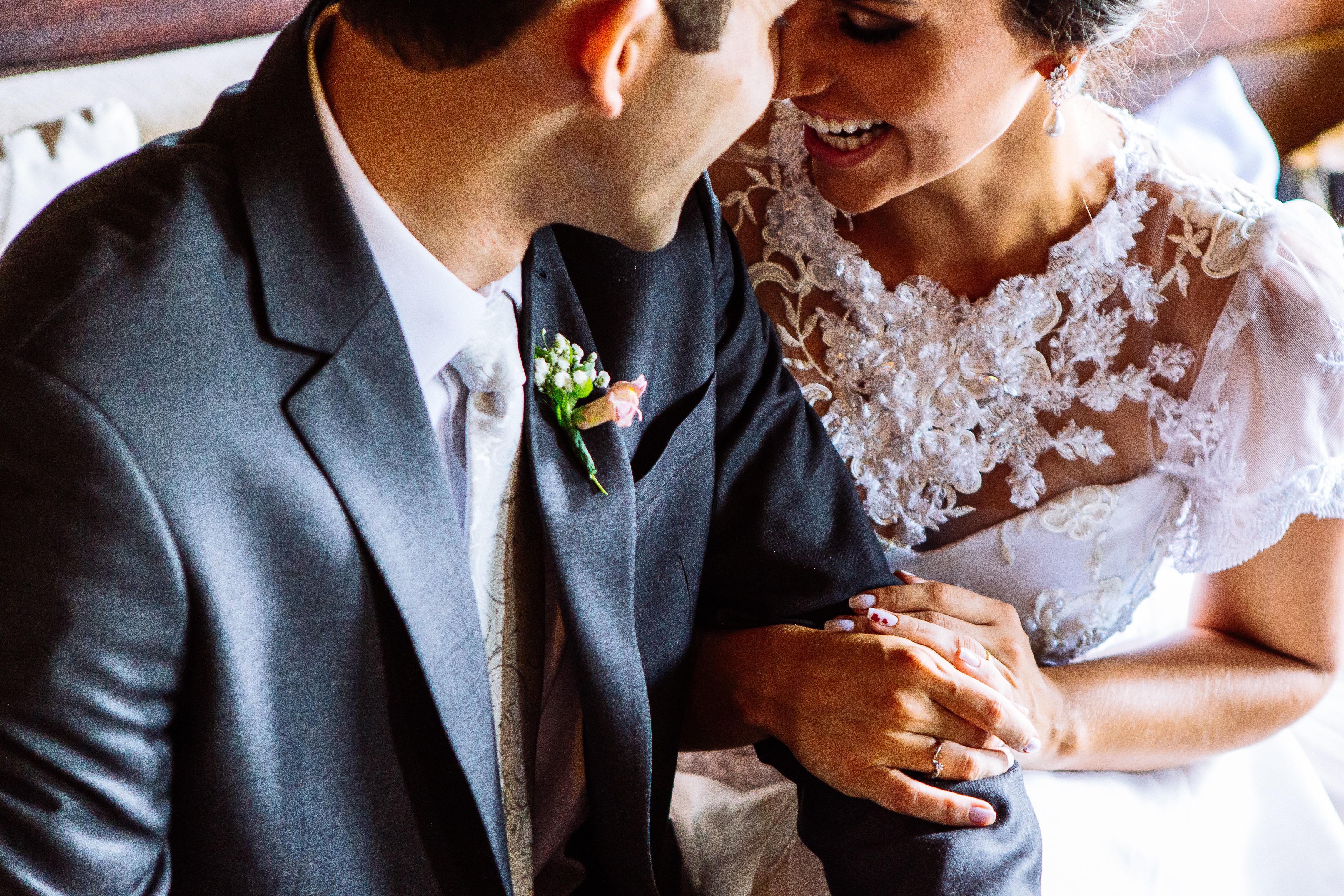 Contate Fotografo de Casamentos e Formaturas | POA-RS Brasil