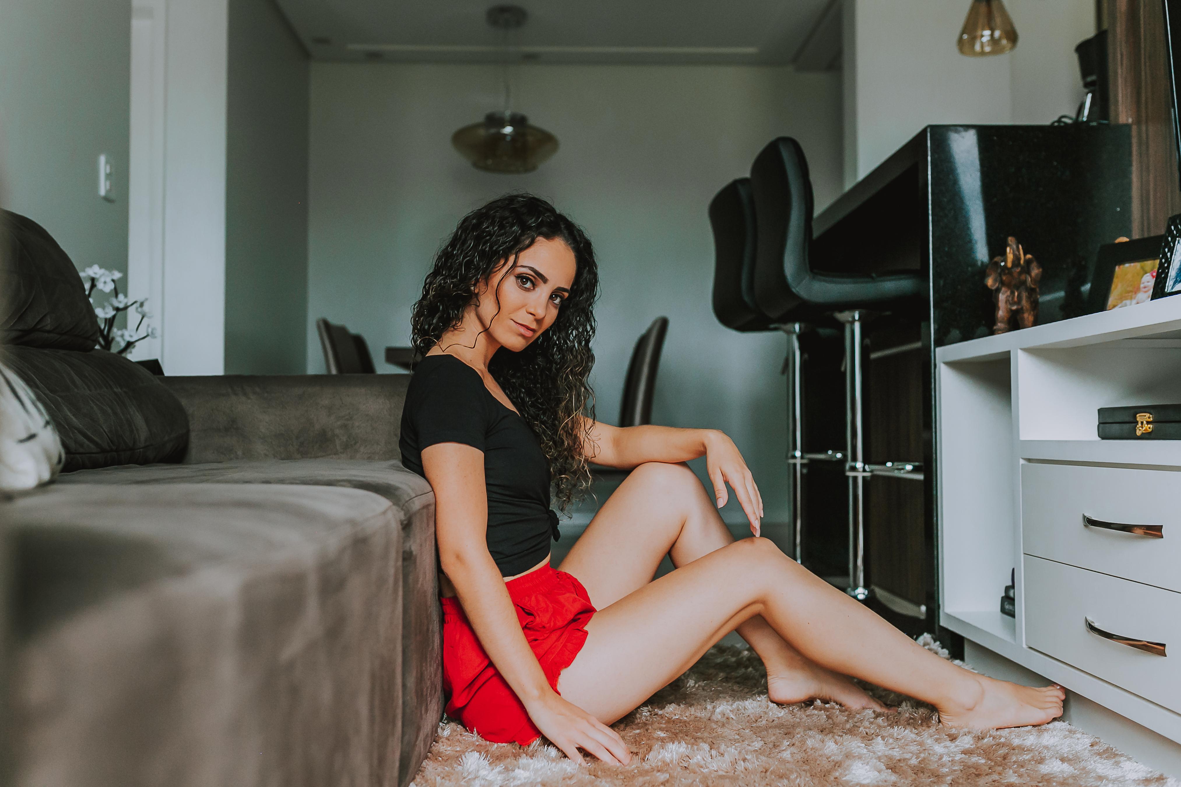 Sobre Angélica Ferreira Fotografia