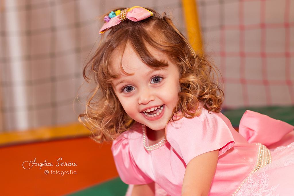 Imagem capa - Dicas para fotografar um aniversário infantil por Angélica Ferreira