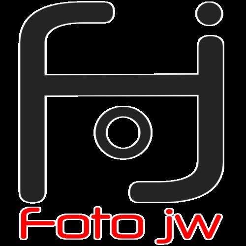 Logotipo de José Wilson de Morais Neto