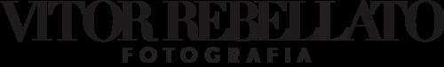 Logotipo de Vitor Hugo Nercolini Rebellato