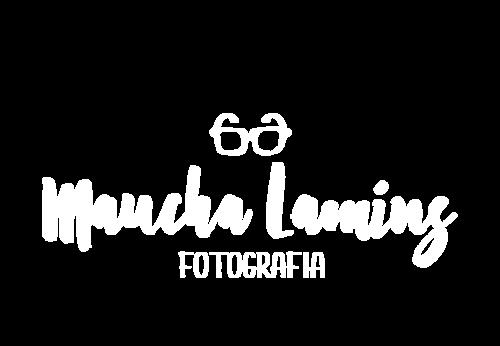 Logotipo de Maucha Lamins