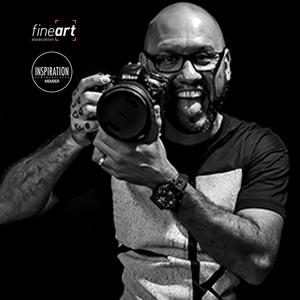 Contate Melhor Fotógrafo e Vídeo de casamento RJ | Fabio Doria