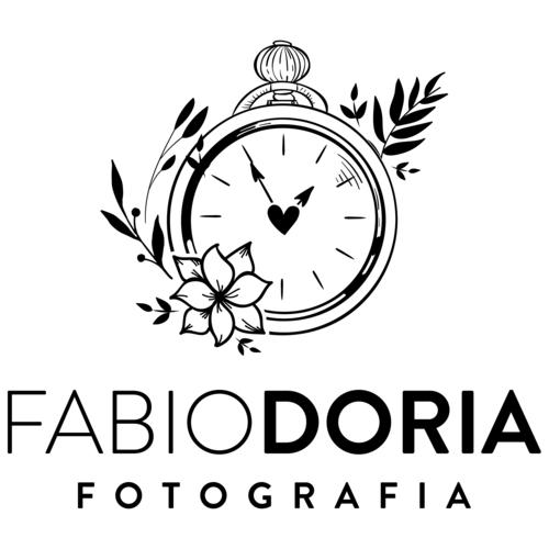 Logotipo de FABIO PEREIRA DORIA