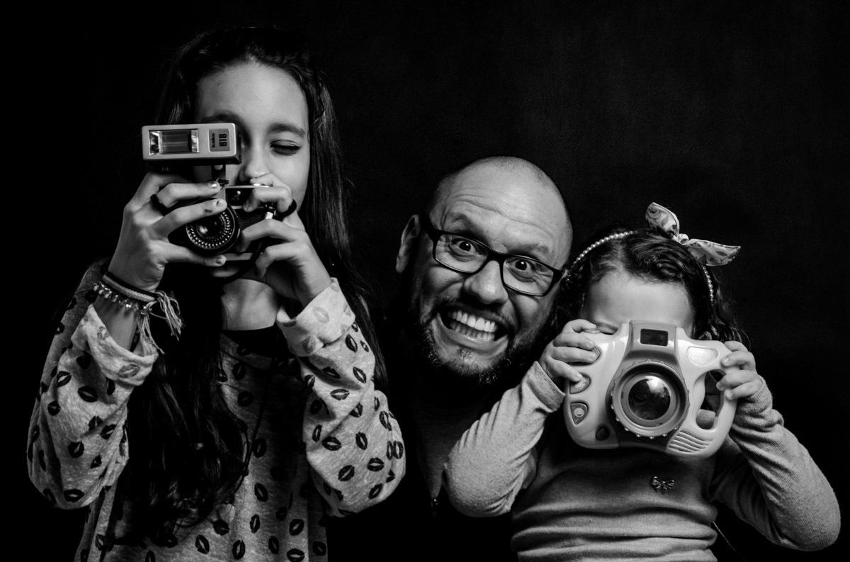 Sobre Melhor Fotógrafo e Vídeo de casamento RJ | Fabio Doria