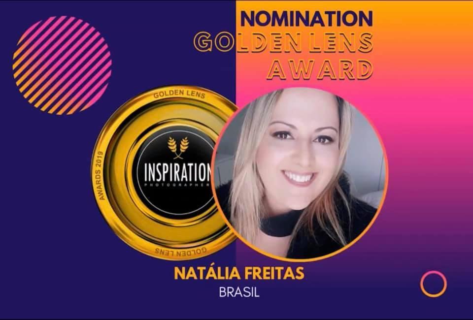 Sobre Natália Freitas Fotografia