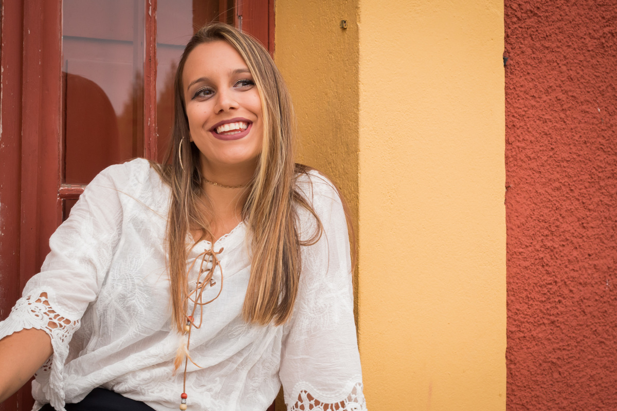 Imagem capa - Meus 5 locais preferidos para fazer ensaios de debutante por Marcelo Renda