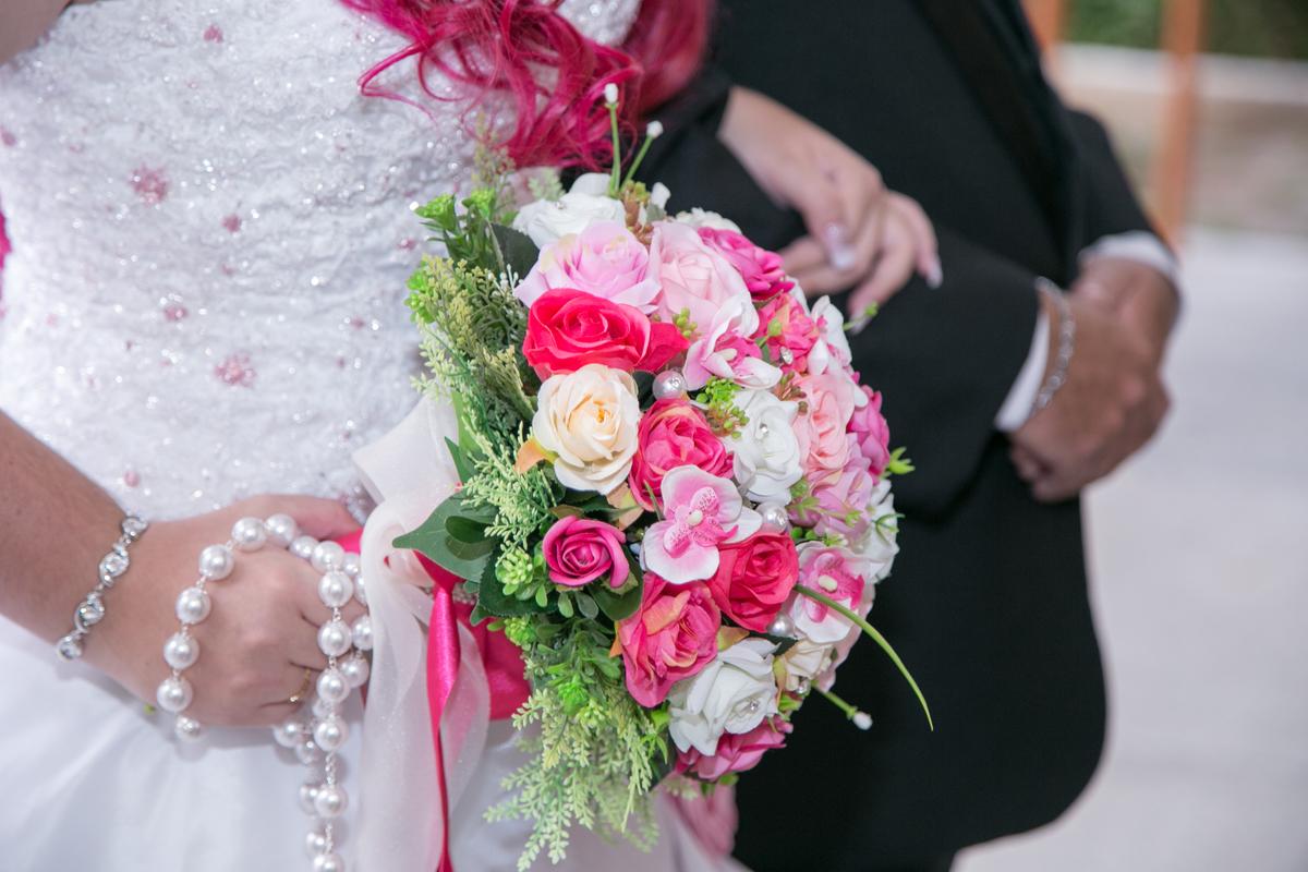 Imagem capa - Saiba os 5 maiores arrependimentos de noivas com fotógrafos por Marcelo Renda