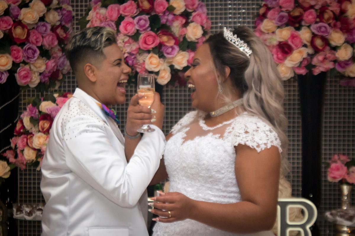 Imagem capa - Os 4 pilares para realização do casamento por Marcelo Renda