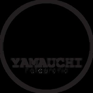 Logotipo de Yamauchi Fotografia