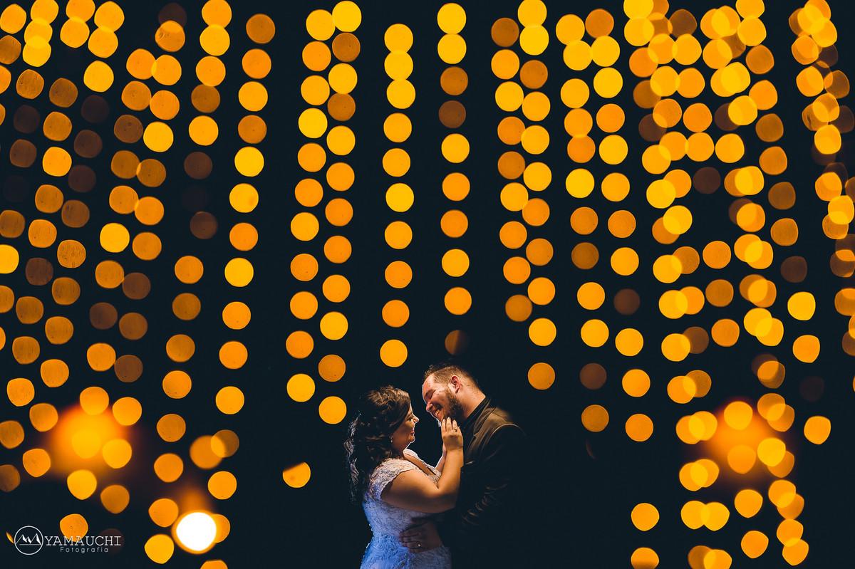 Imagem capa - Dicas para tornar seu casamento inesquecível! por Yamauchi Fotografia