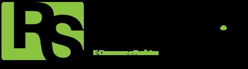 Logotipo de RS Fotografia