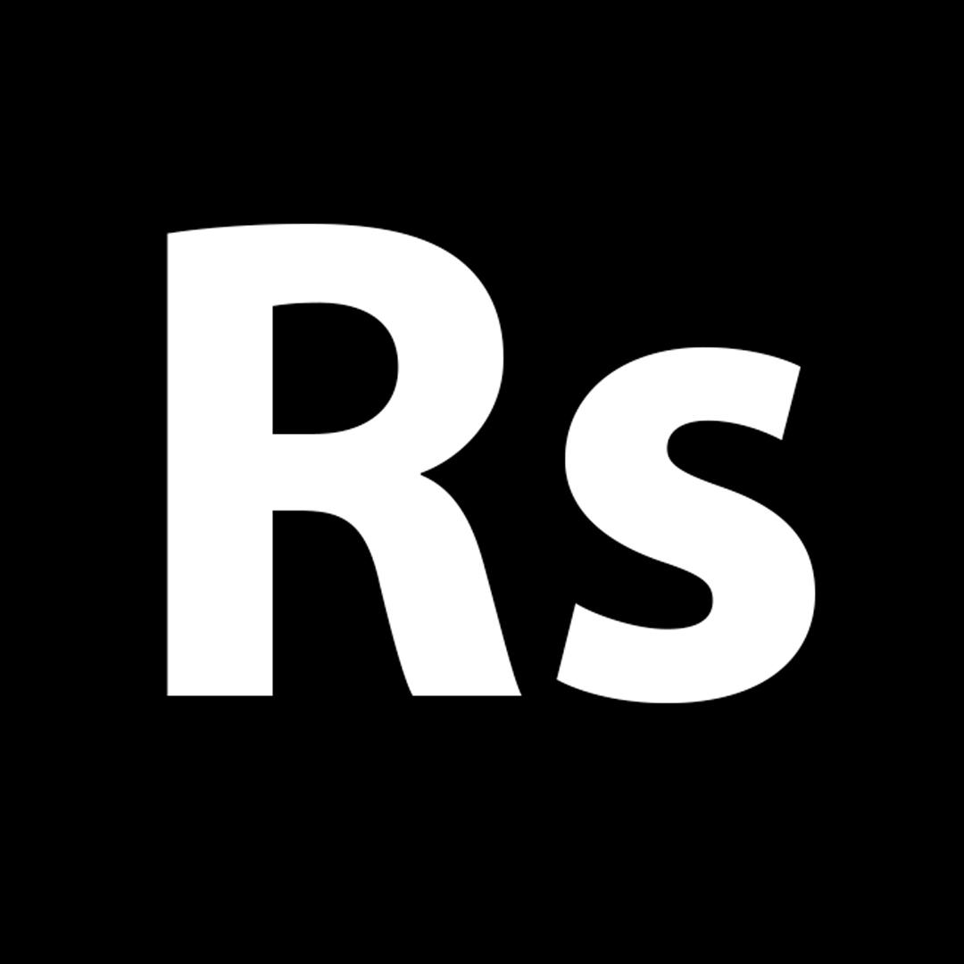 Sobre RS Fotografia Corporativa