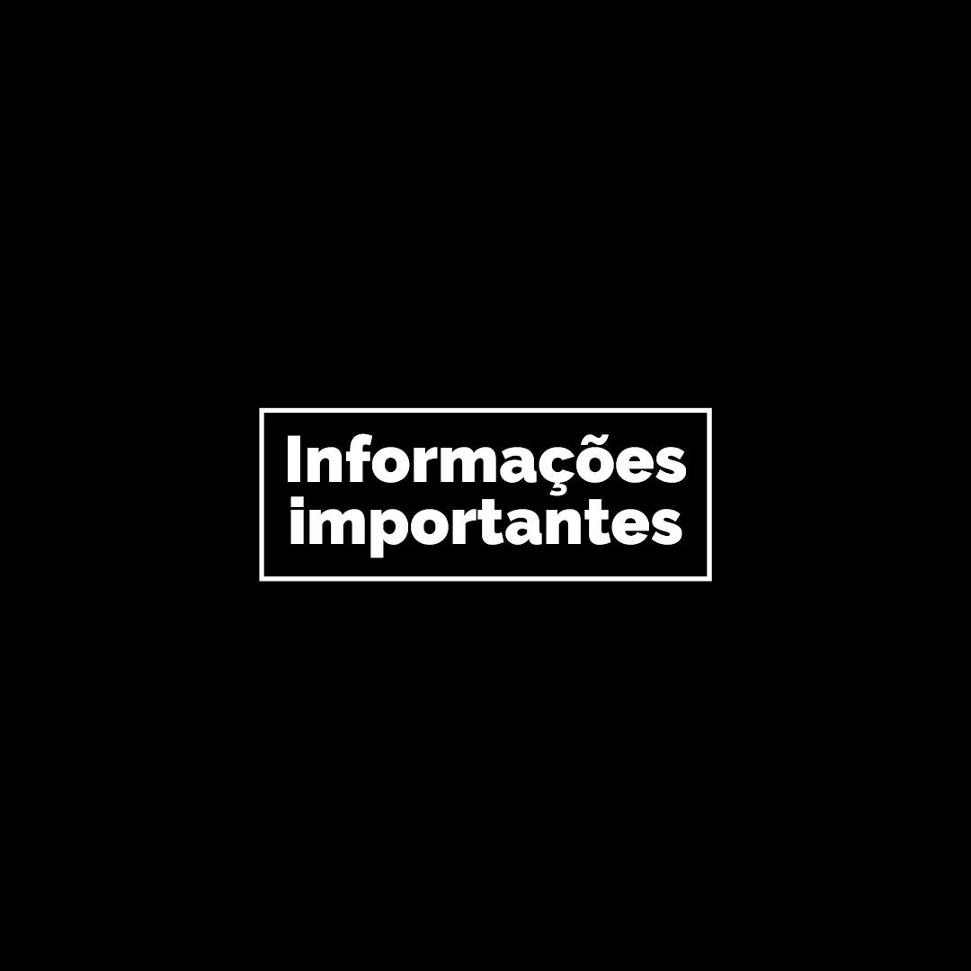 Imagem capa - Informações Necessárias Para Um Pedido De Orçamento Fotográfico. por RS Fotografia
