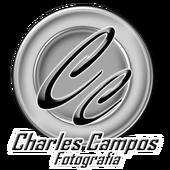 Logotipo de CHARLES CAMPOS VASCONCELOS