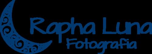 Logotipo de Raphael Luna