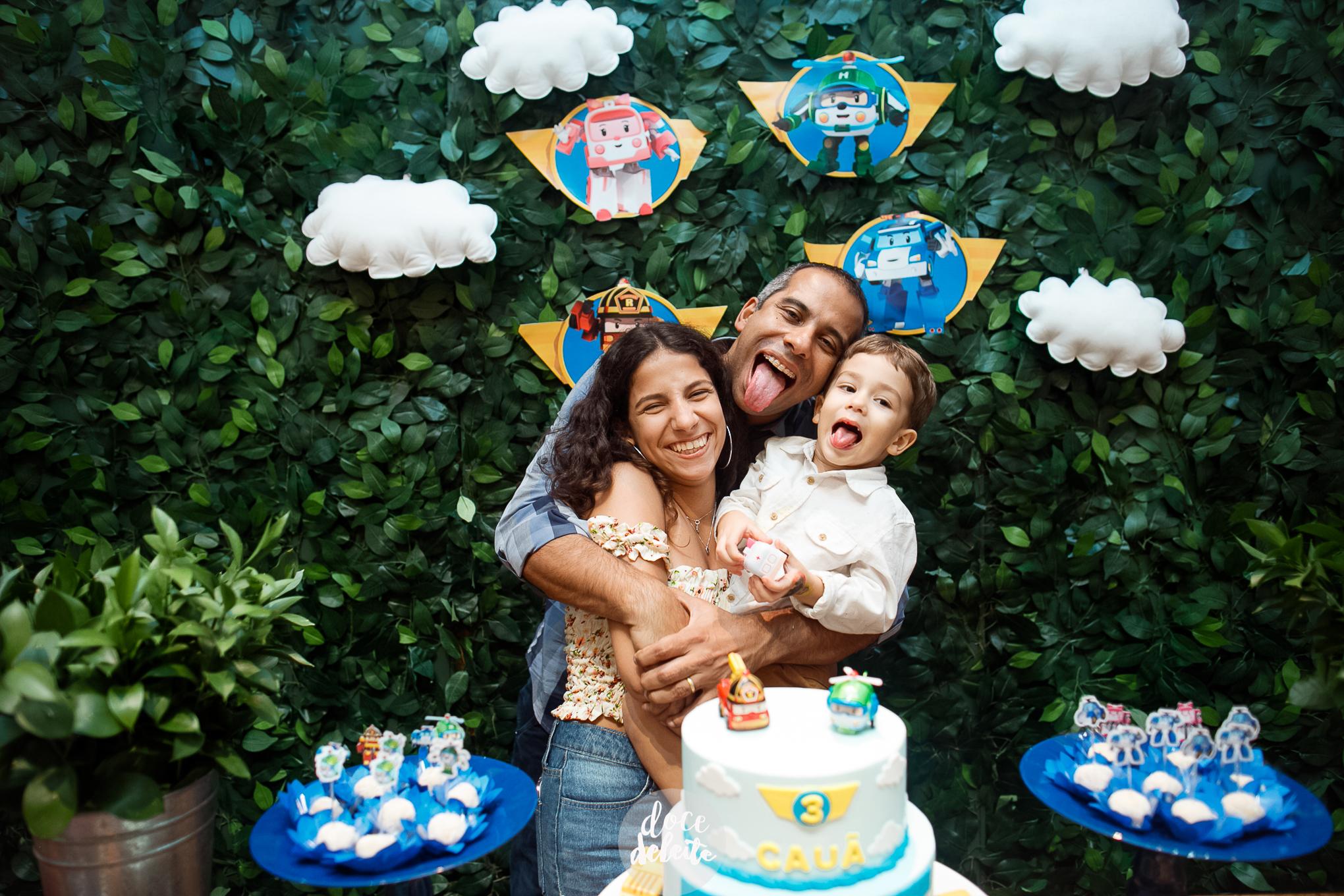 Sobre Rapha Luna Fotógrafo Família, Gestantes e Festa Infantil Curitiba