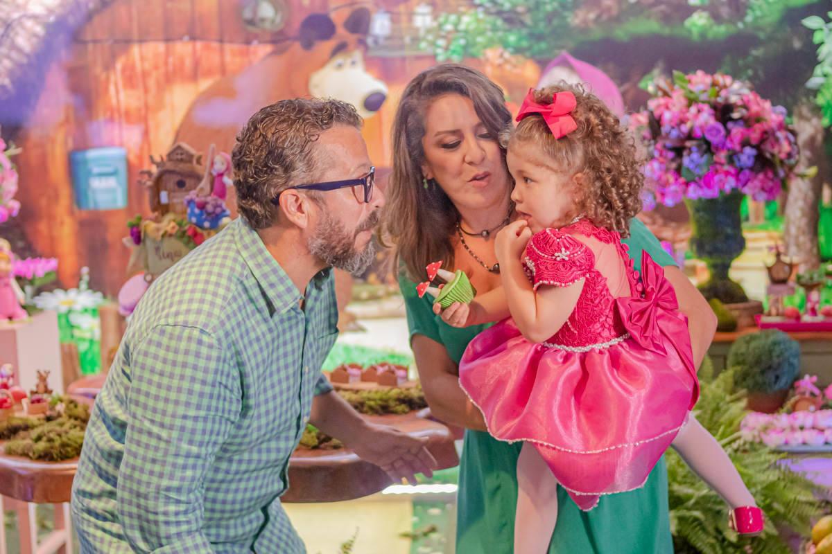 Imagem capa - COMO ESCOLHER O FOTÓGRAFO PARA A FESTA INFANTIL? por Raphael Luna