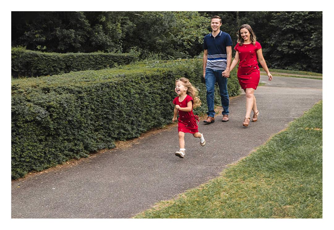 Imagem capa - Porque Você Precisa de Fotos da Sua Família por Raphael Luna