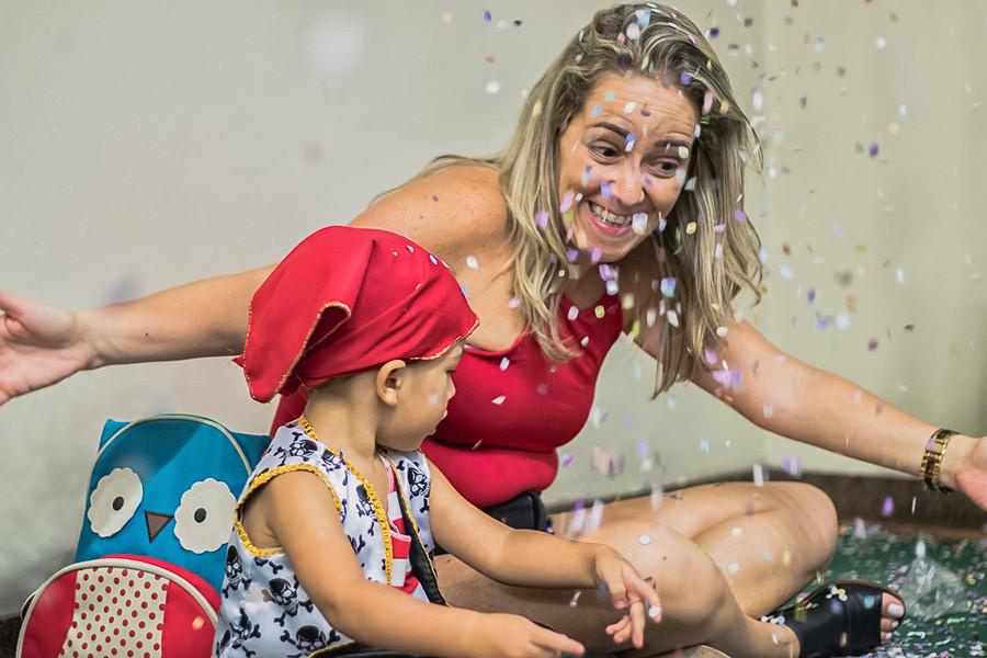 Imagem capa - Já é Carnaval!  por Raphael Luna