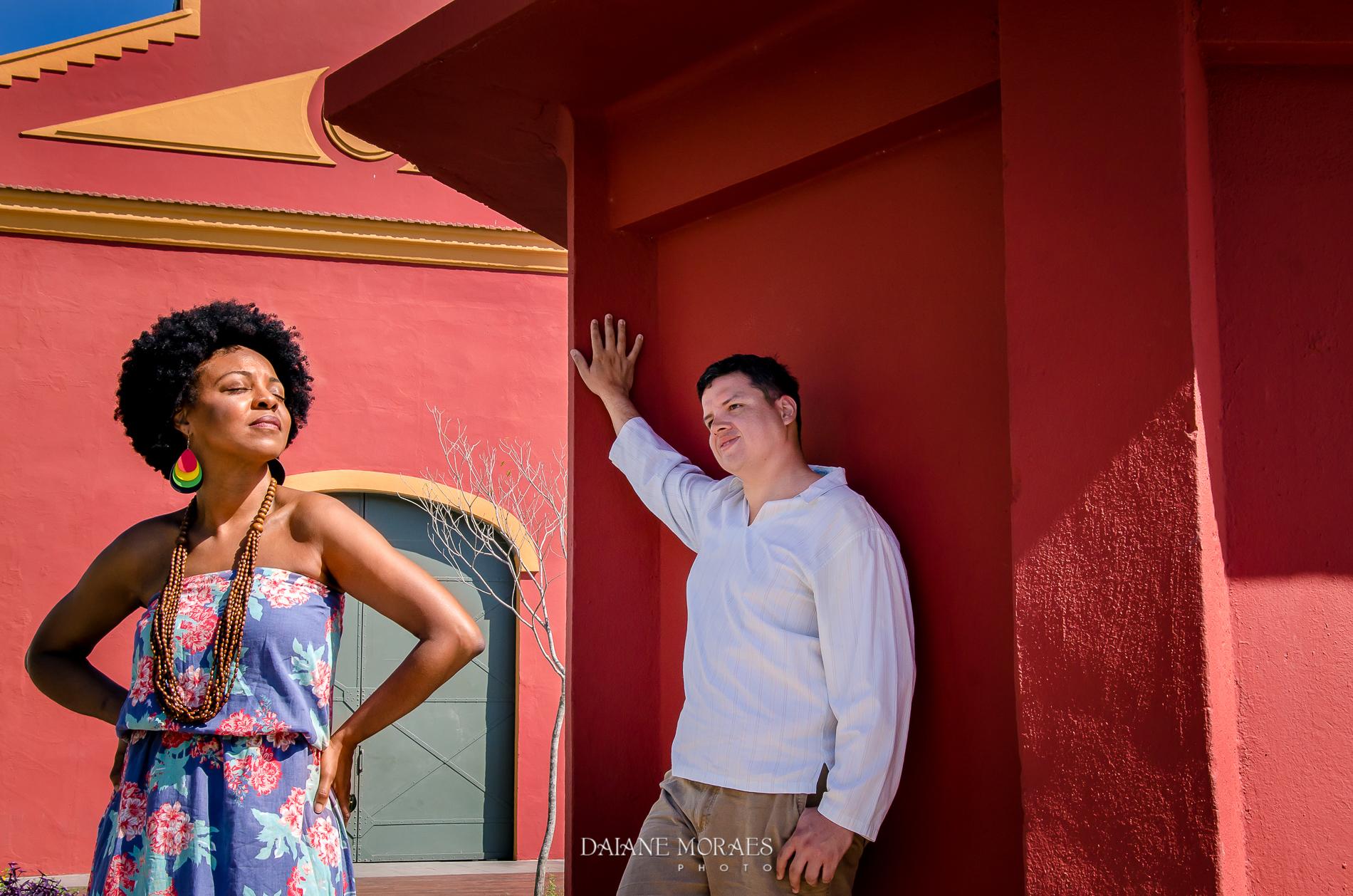 Contate Fotógrafa de Casamento - Daiane Moraes - Rio de Janeiro - RJ
