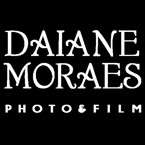 Logotipo de Daiane Moraes de Oliveira