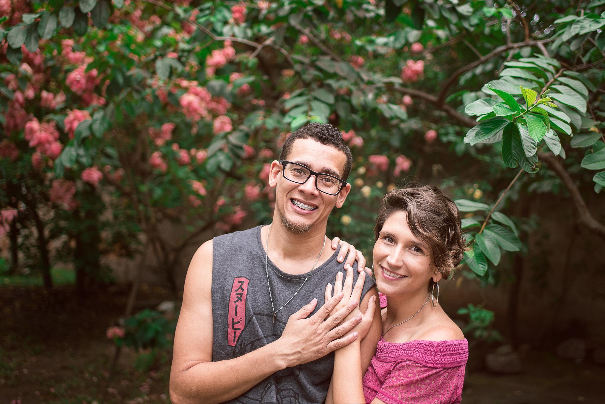 Sobre Fotógrafa de Casamento - Daiane Moraes - Rio de Janeiro - RJ