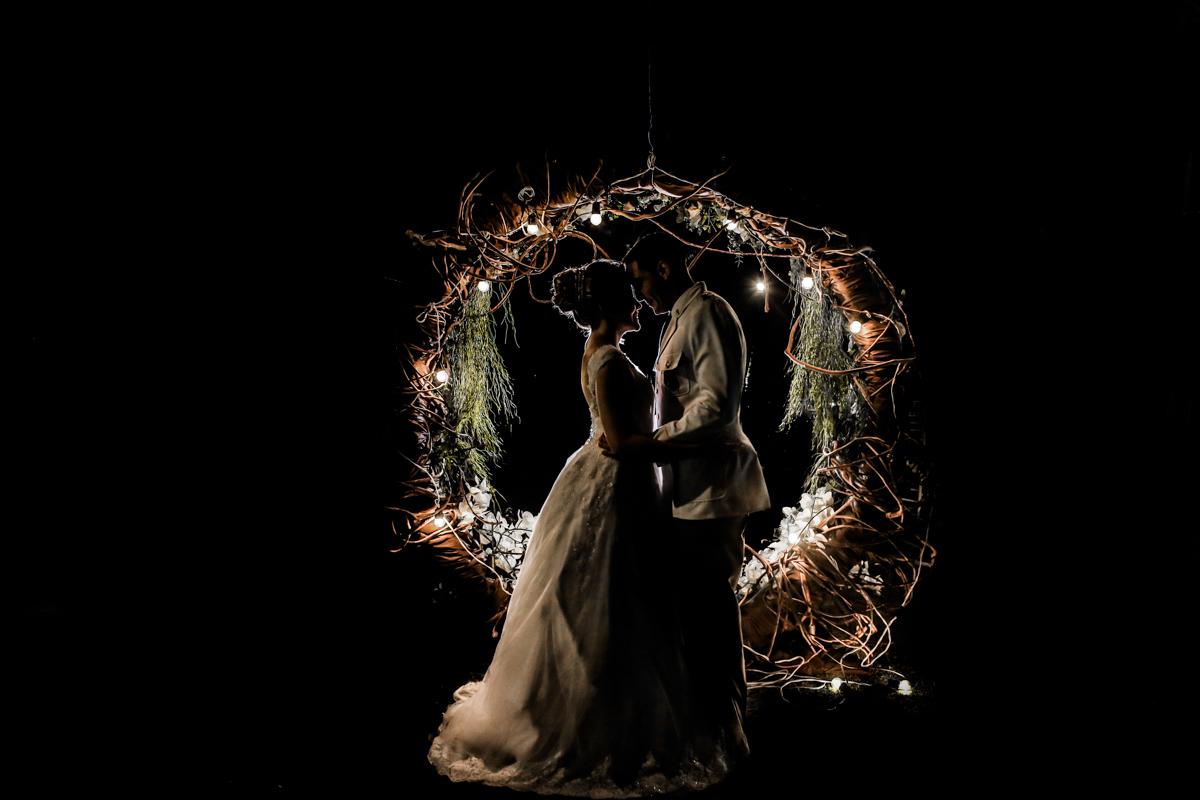 Contate Olavo Andrade - fotografo de casamento, casamento em fortaleza, fotografo em fortaleza, fotografo de casamento em fortaleza