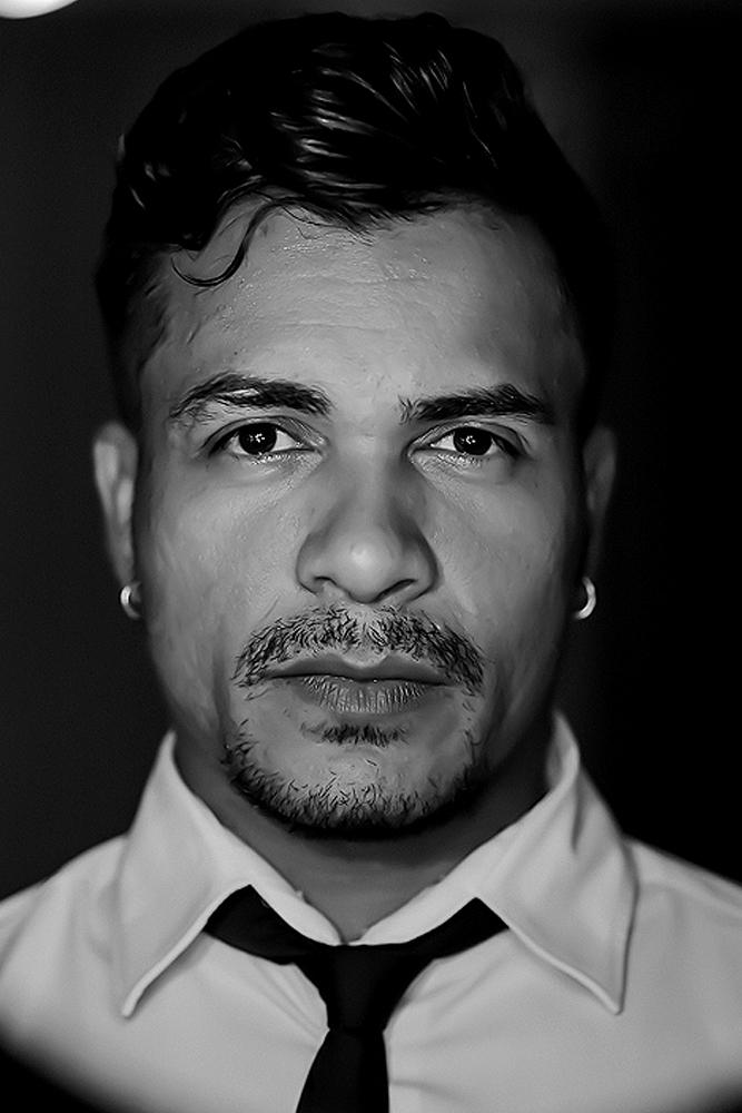 Sobre Olavo Andrade - fotografo de casamento, casamento em fortaleza, casamento em fortaleza