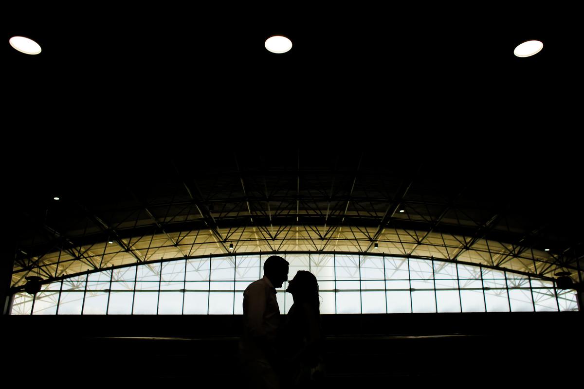 Imagem capa -     PRÉ WEDDING por olavo andrade fotografia