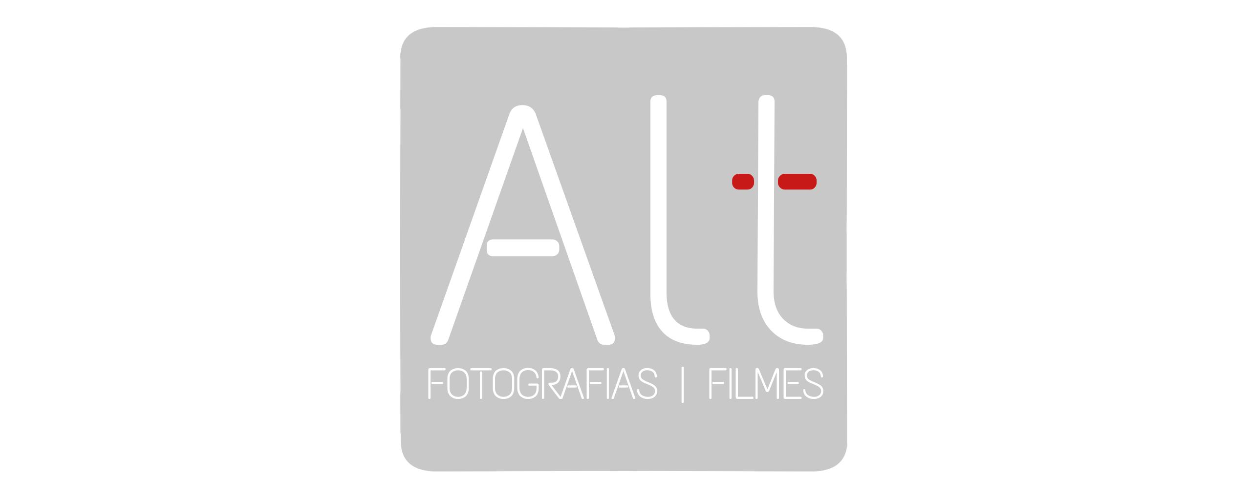 Contate Alt Studio | Fotografia e Filmes | Maringá - PR