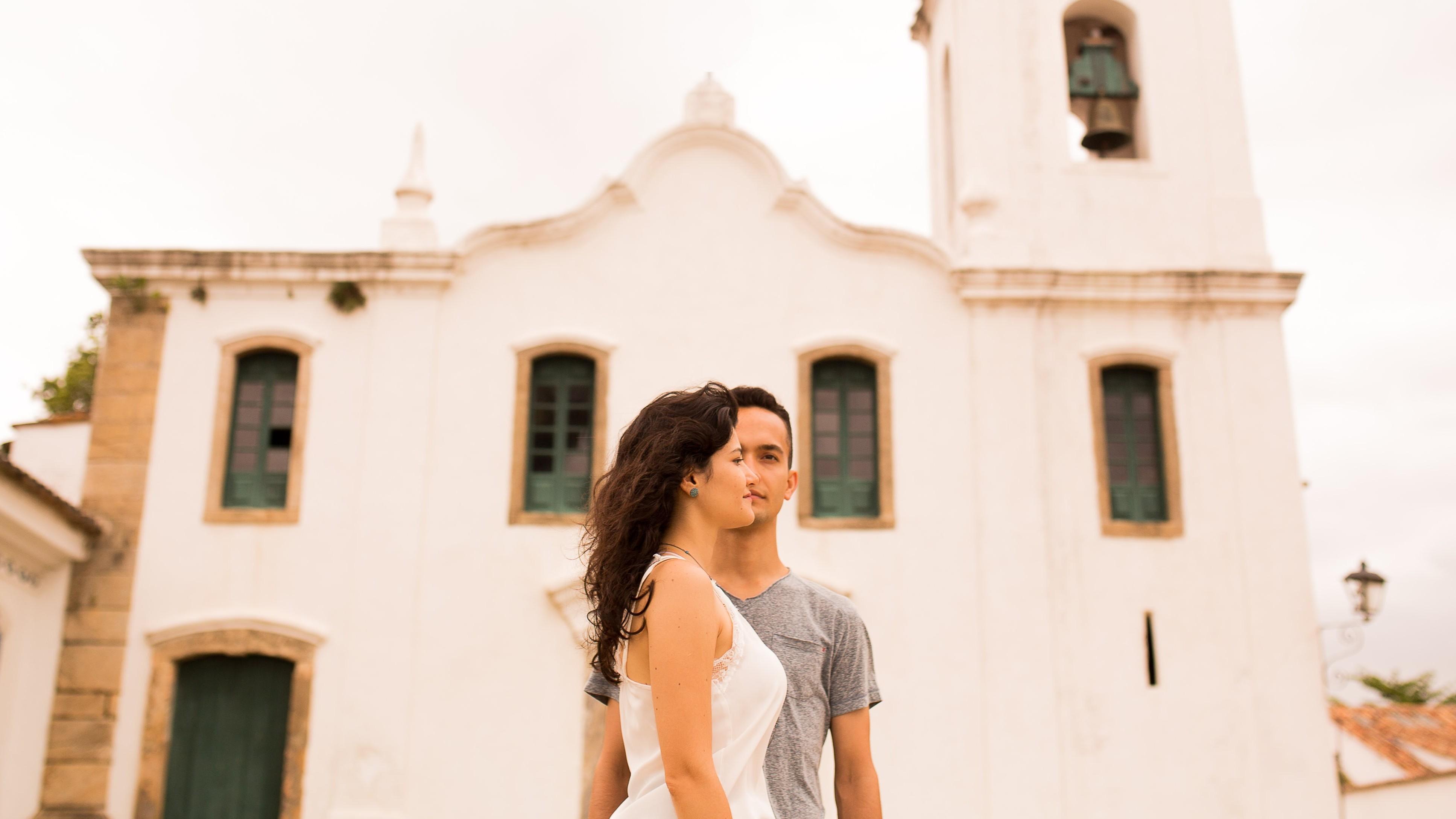 Contate Conto de Fotos - Ensaios e Casamentos