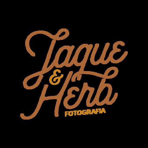 Logotipo de Jaqueline de Sousa Martins Carvalheiro